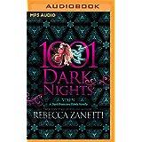 Vixen: A Dark Protectors/RebelsNovella (1001 Dark Nights)
