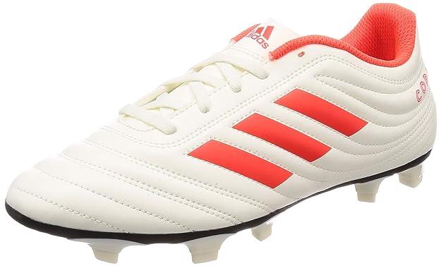 Adidas Men's Copa 19.4 Fg Football Shoes Football Shoes