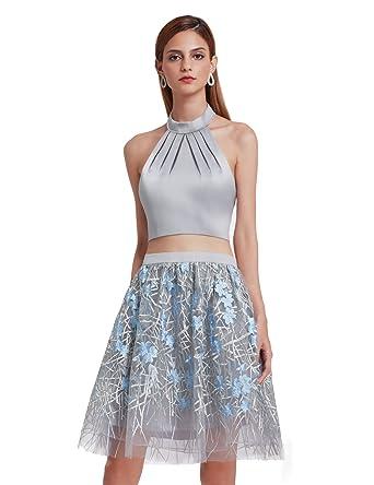 Einzigartige abendkleider