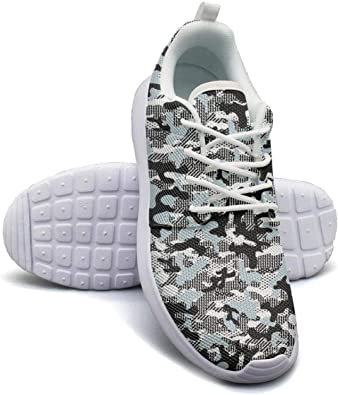 cheetah tennis shoes