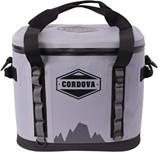 product image for Cordova Coolers Soft Sided Portable Cooler