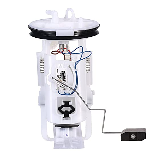Amazon.com: Fuel Pump A87896M (4 pins) for BMW 323CI & 323I & 325CI & 325I & 325XI & 328I & 330CI & 330I & 330XI compatible with E8416M: Automotive