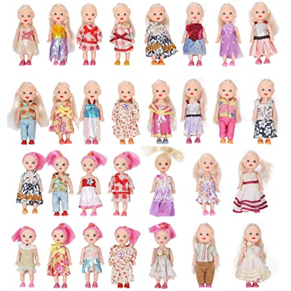 Painstaking Hair Accessories For Toddler Girls Large Assortment Baby & Toddler Clothing