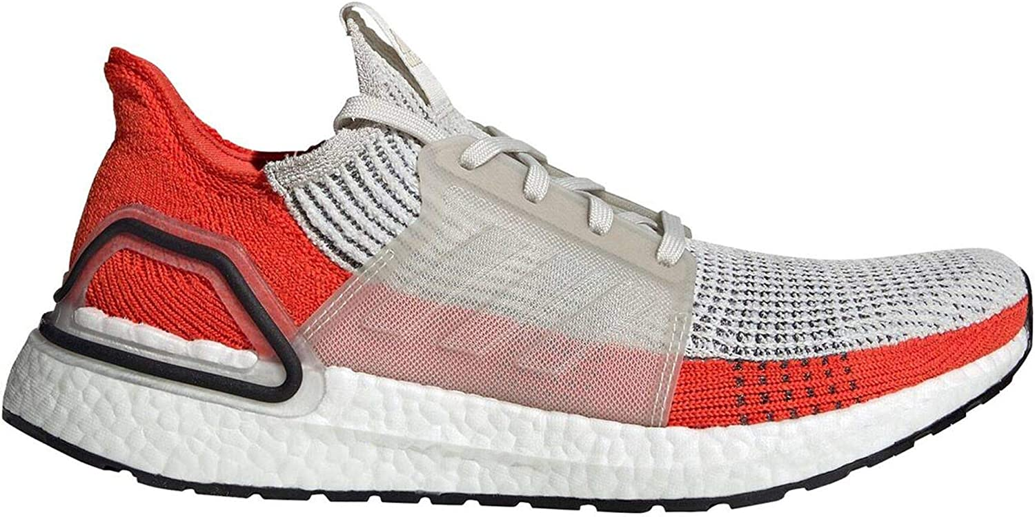 Adidas Ultraboost 19 Zapatillas para Correr - SS19: Amazon.es ...