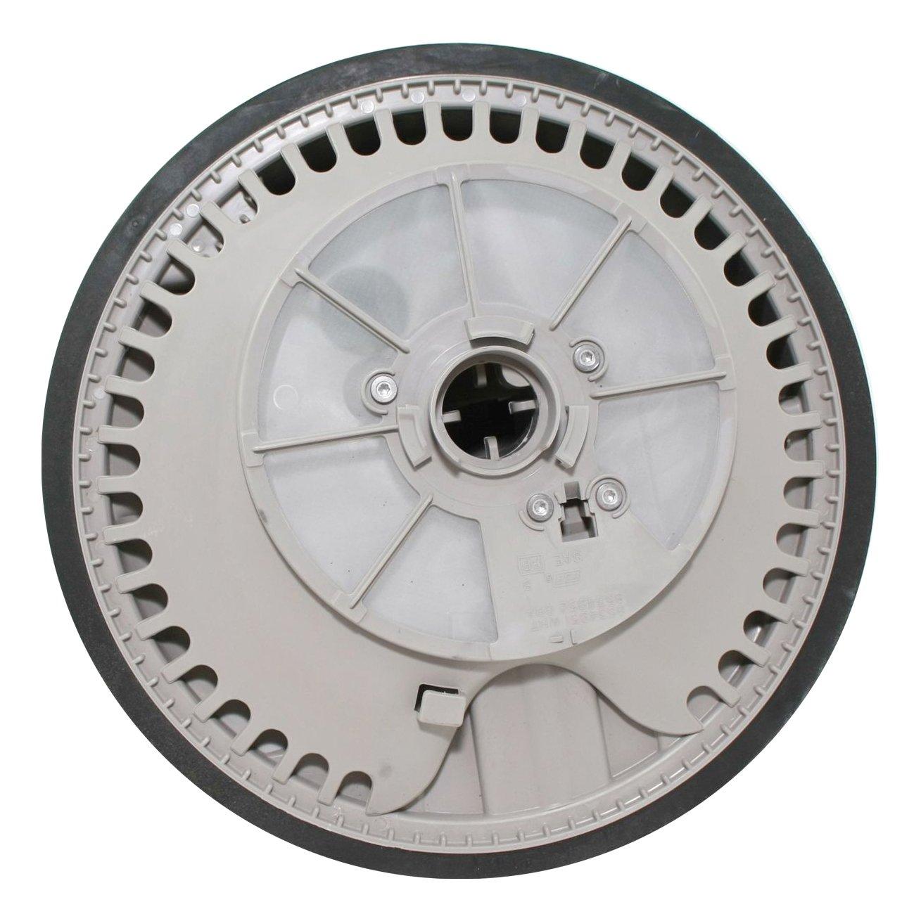 KitchenAid WPW10780877 Sump Motor Assembly