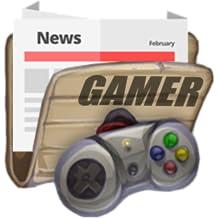 Video Games News (Spanish)