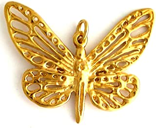 product image for Butterfly Fairy Pendant