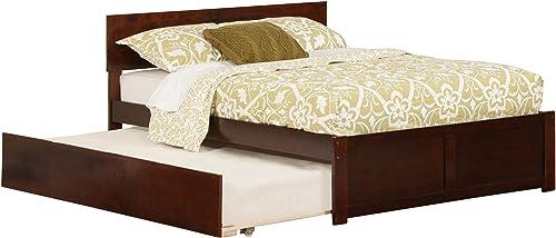 Atlantic Furniture Orlando Bed