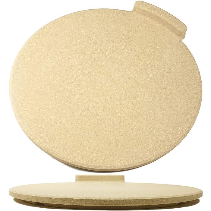 The Best Whirlpool Model Wdf780slyb1 Door Seal