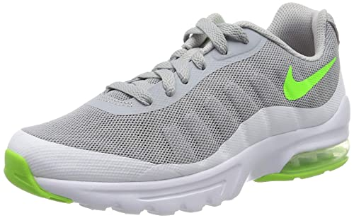 Zapatillas de deporte Zapatos Hombre Nike Air Max Invigor