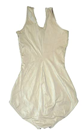 91fdca30c58b5 FLEXEES by Maidenform Wear Your Own Bra Shaping Romper