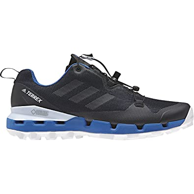 5df552cf069 Image Unavailable. Image not available for. Color  adidas outdoor Men s Terrex  Fast GTX-Surround ...