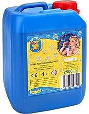 Stadlbauer 420869745 - Pustefix Nachfüllflasche, 2.5 L