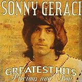 Precious & Few: Greatest Hits