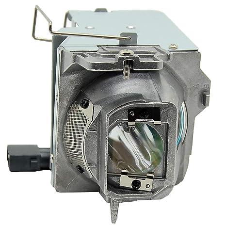Aimple SP.7AZ01GC01 Lámpara de proyector para OPTOMA HD144X HD143X ...