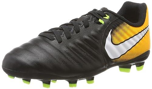 75774deff717c Nike Jr. Tiempo Ligera IV FG