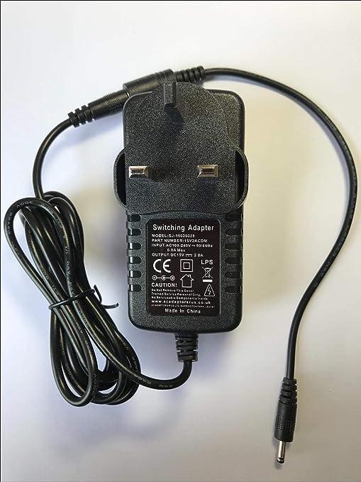 belkin wireless t7 speaker charger