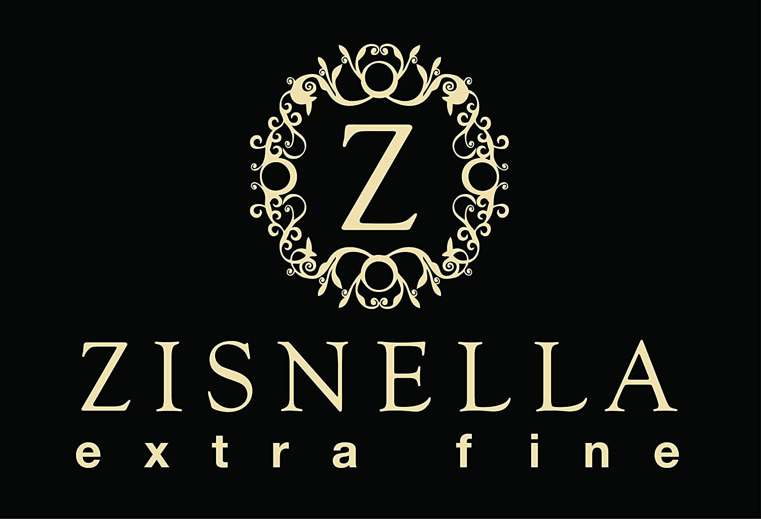 Amazon.com : Zisnella Extra Fine White Chocolate 31% Cacao 50g Multipack 12 : Grocery & Gourmet Food