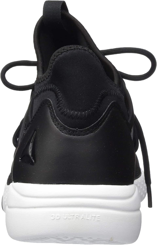 SS18 Reebok Hayasu LTD Womens Studio Shoes
