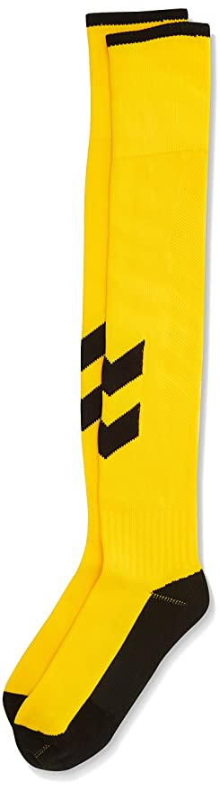 Hummel Fundamental Football Socks - Calcetines: Amazon.es: Deportes y aire libre