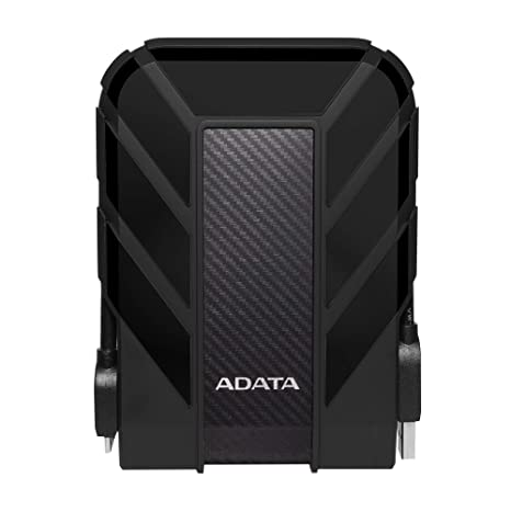 Amazon.com: ADATA HD710 Pro IP68 - Disco duro externo ...