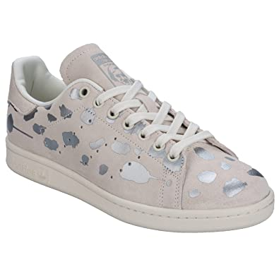 1befcabad7f37 adidas Shoes Donan Stan Smith W s32264 Autumn Winter 2016 2017 White Size  6