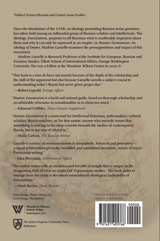 FAQ   Woodrow Wilson  Undergraduate Research Fellowship Program     Movies Silently short essays for college applications
