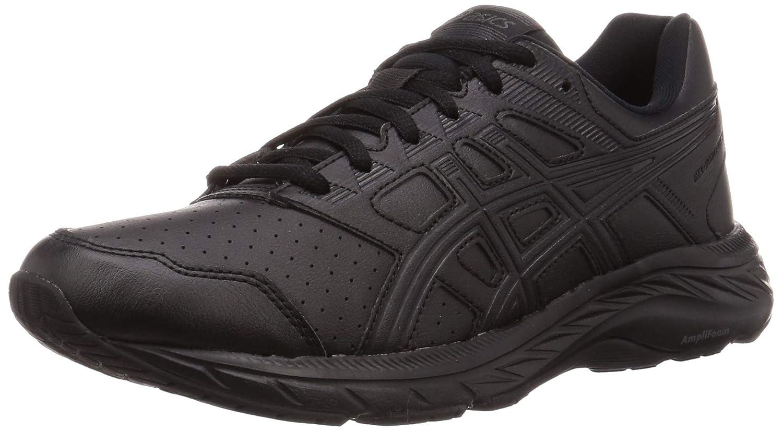 asics walking shoes uk precio