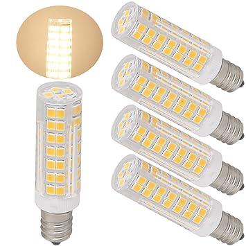 Ulight e12 led bulb candelabra light bulbs 6w 650lm jd e12 120v 60 ulight e12 led bulb candelabra light bulbs 6w 650lm jd e12 120v 60 75w mozeypictures Choice Image