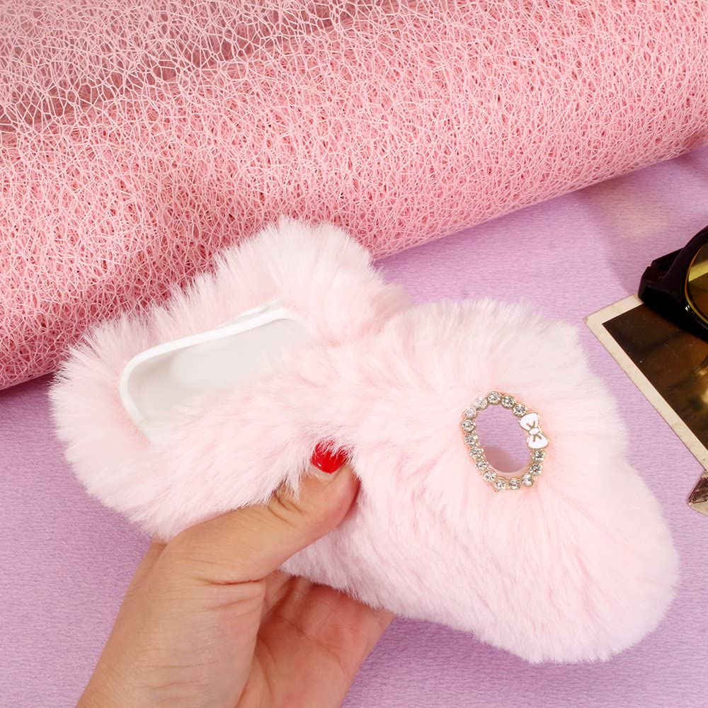 Wellcoda Geisha Asie Japon Fantaisie Coque pour iPhone Etui de Protection de 7 Plus Pazzo Housse antid/érapante Prise Confortable Coupe ajust/ée