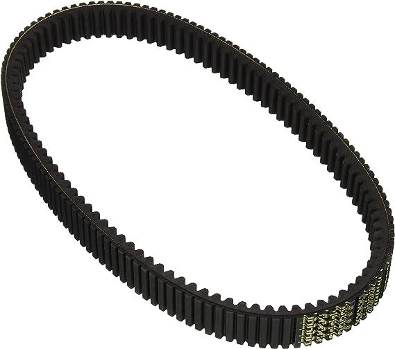 Dayco XTX5024 Drive Belt