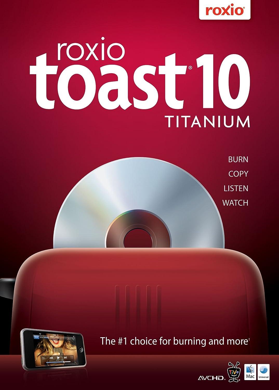 Download free toast titanium, toast titanium 10 download.