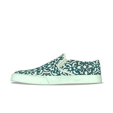 Lokait® Women s Designer Sneakers LOK-JPR-SO  Buy Online at Low ... 1bbf13262