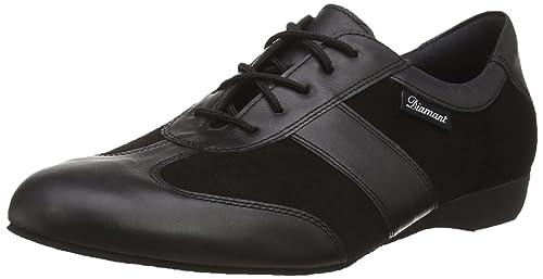costo moderado nuevo lanzamiento Venta caliente genuino Diamant Diamant Ballroom Sneakers Herren 123-225-070 ...