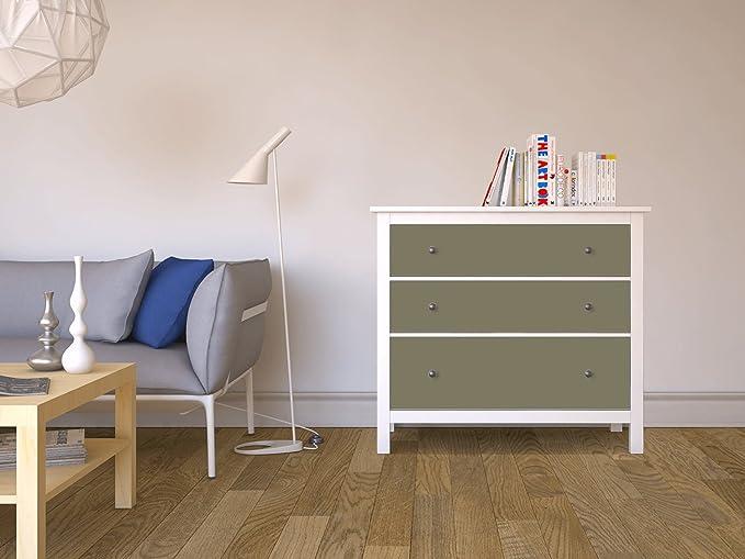 Soggiorno Ikea Hemnes : Creatisto mobili decorativi per ikea hemnes comò 2 3 6 8 cassetti