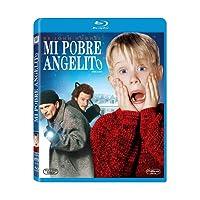 Mi Pobre Angelito [Blu-ray]