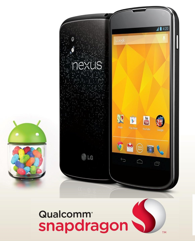 Google nexus 4 review pictures it pro - Amazon Com Lg Nexus 4 E960 Phone 16 Gb Gsm Unlocked Black Cell Phones Accessories