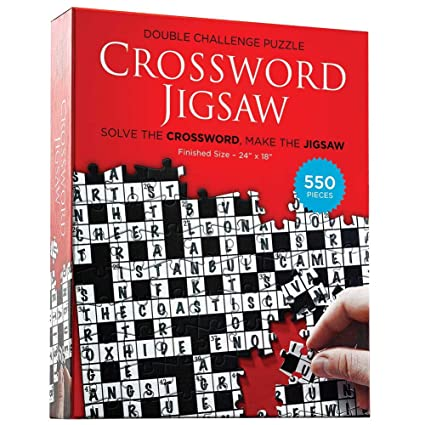 Middle eastern region crossword