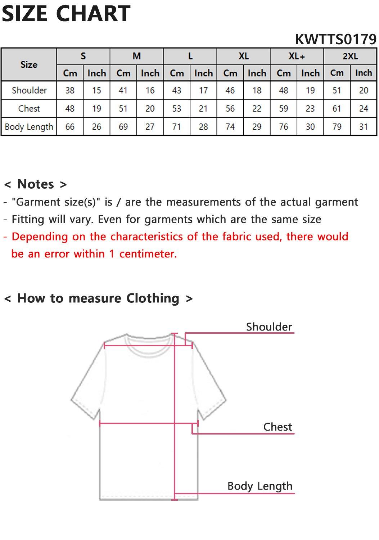 CLOVERY Women's Golf Wear Short Sleeve Polo with Pocket Melange US XXL/Tag XXXL by CLOVERY (Image #6)