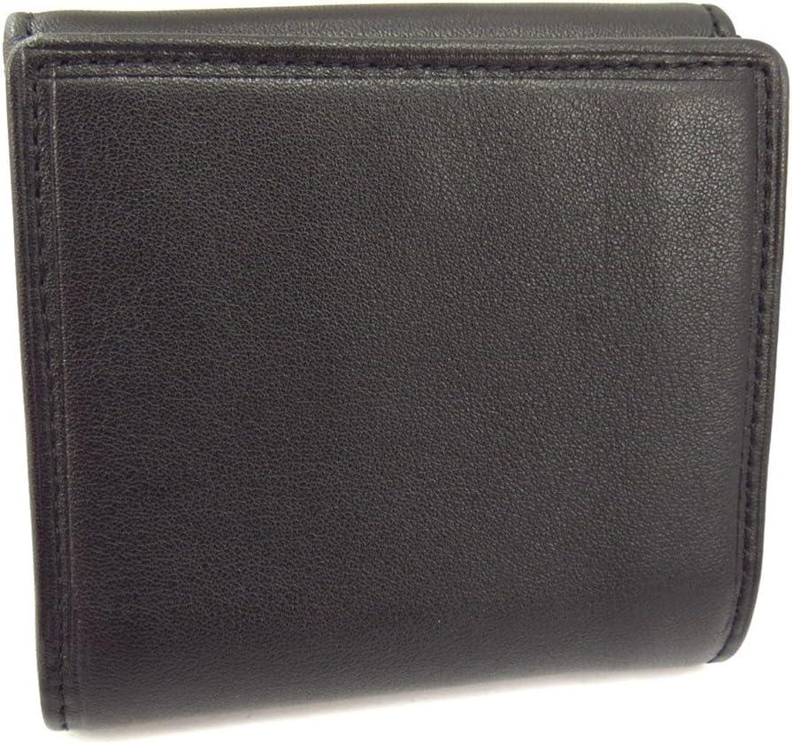 Porte-Monnaie Azzaro Noir Azzaro K6235