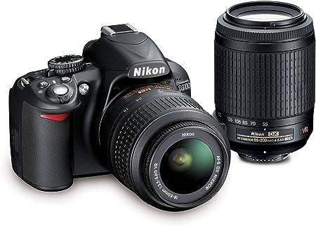 Nikon 13290 product image 5