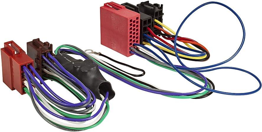 Tomzz Audio 7003 002 Aktivsystem Radio Adapter Elektronik