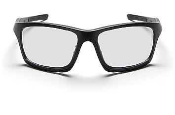 d513b3da90 FWE Helios Photochromic Hydrophobic Glasses From Evans Cycles ...
