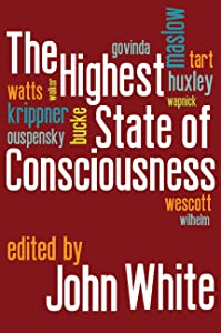The Highest State of Consciousness