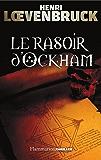 Le Rasoir d'Ockham