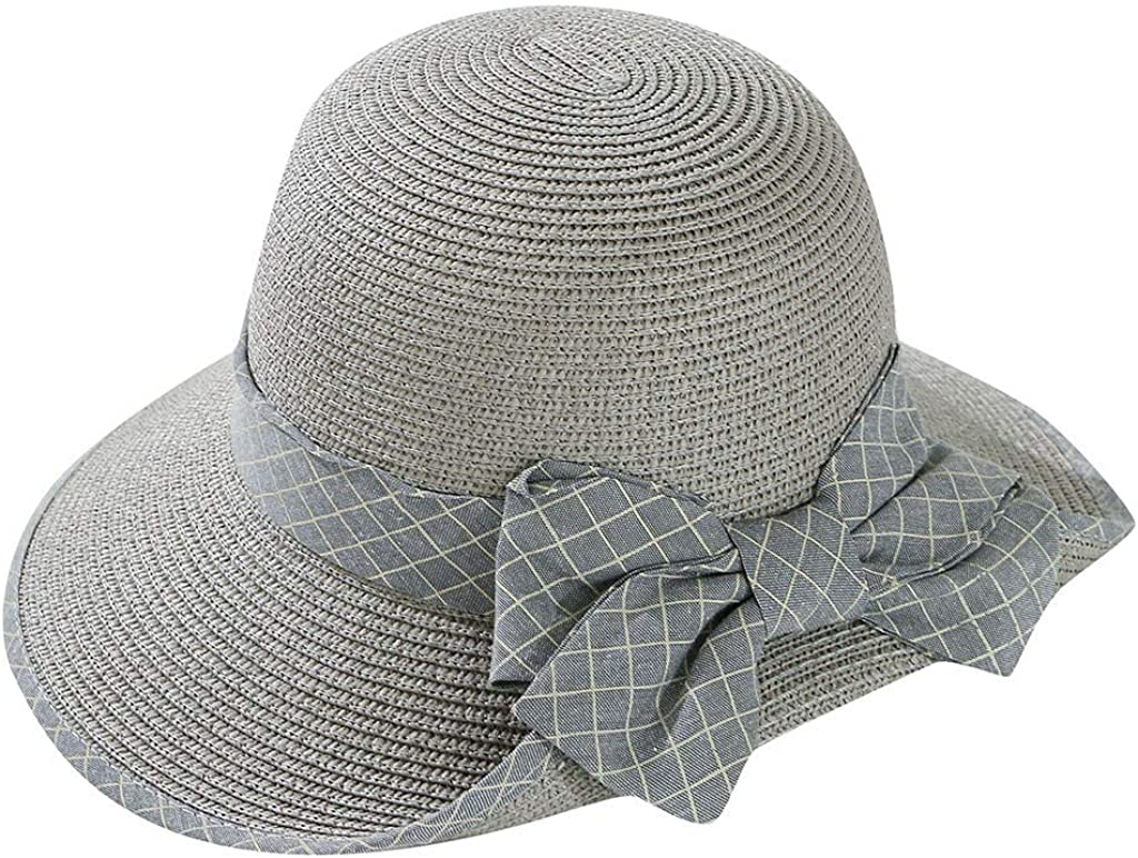 ILXHD Wide Brim Sun Hat...