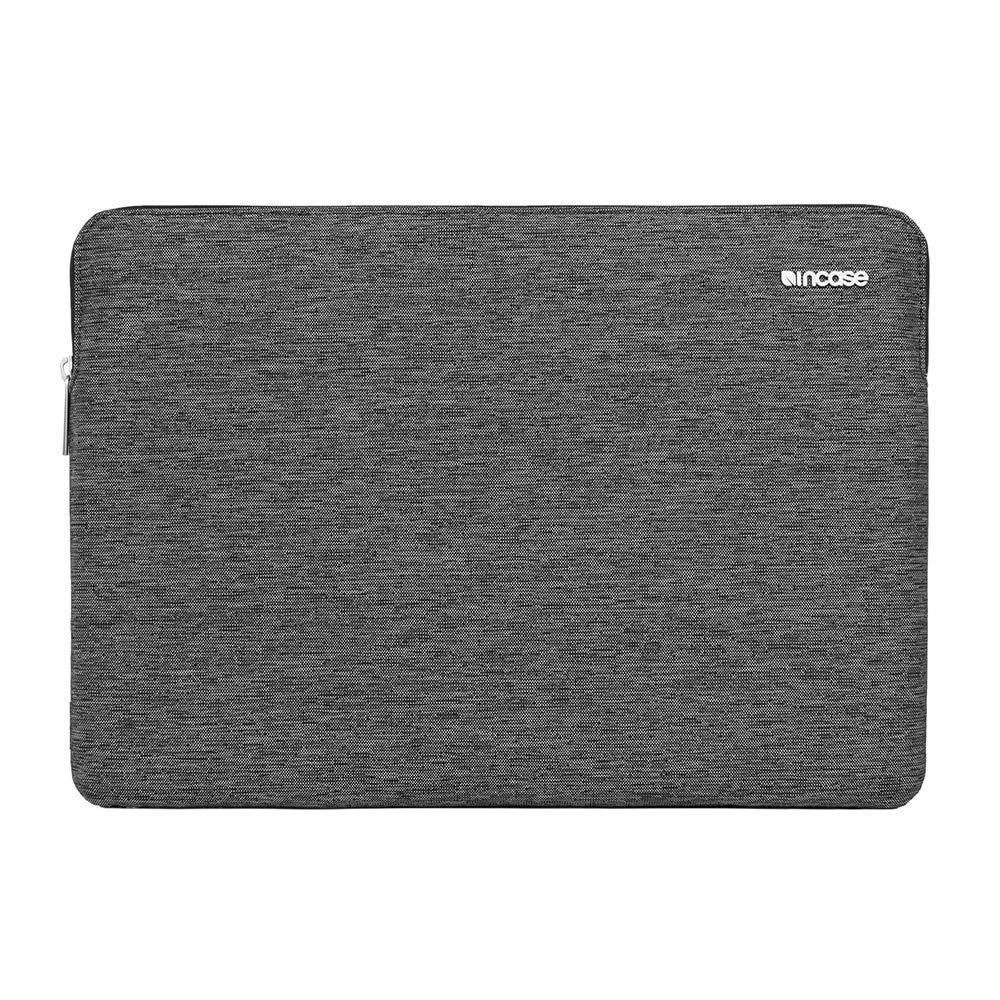 Incase Slim Sleeve for MacBook Air 13''