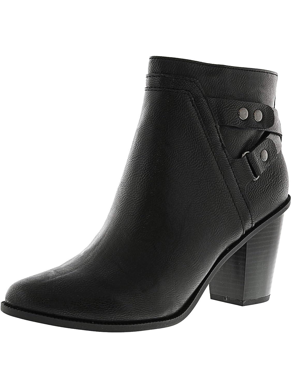Bar III Frauen Dove Pumps Rund Fashion Stiefel