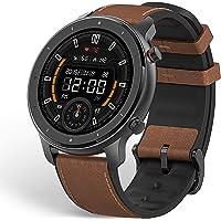 "Amazfit GTR 47mm Reloj inteligente Smartwatch Deportivo AMOLED de 1.39"", GPS + GLONASS, Frecuencia cardíaca Continua de…"