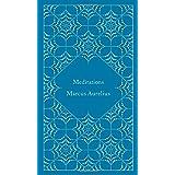 Meditations (A Penguin Classics Hardcover)